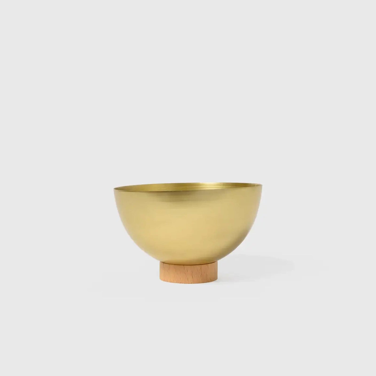 Loop Living Tableware Small Satellite Bowl