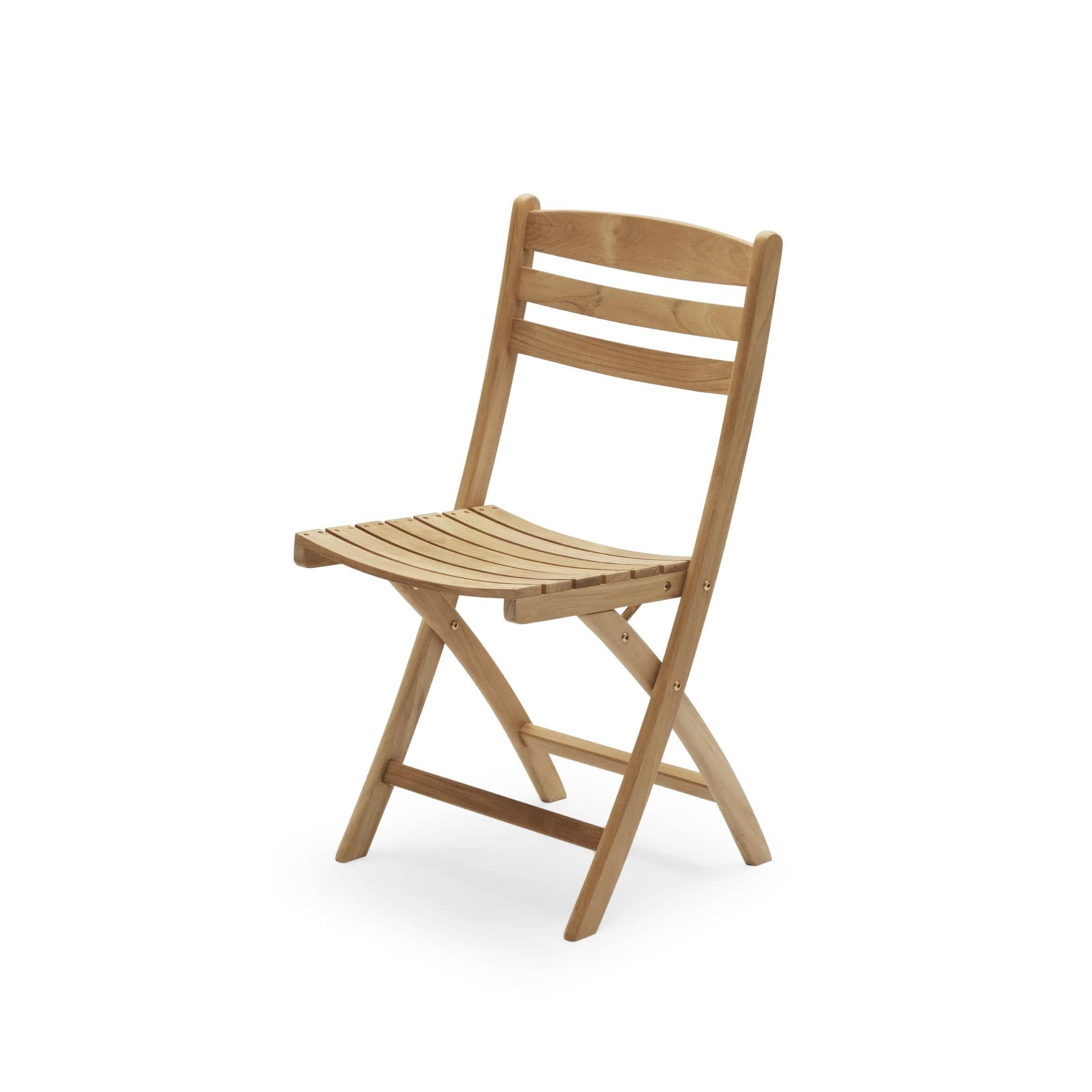 Skagerak Design Furniture Selandia Chair