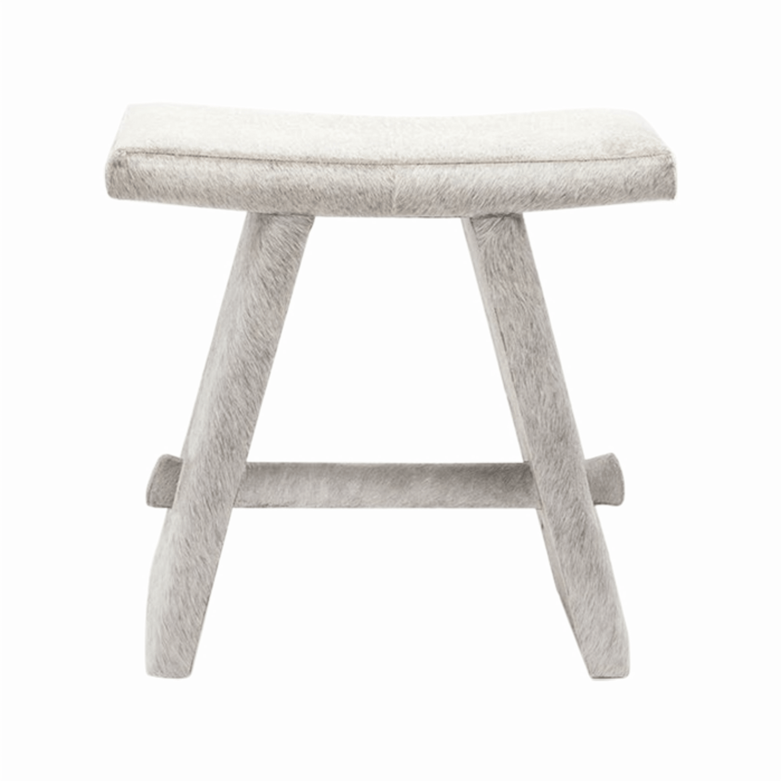 Made Goods Furniture Stanton Stool