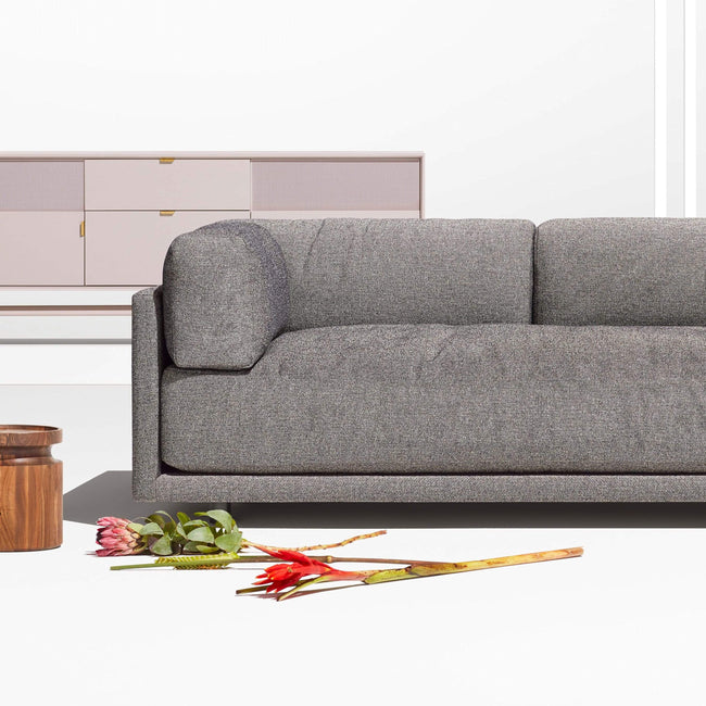 Blu Dot Furniture Sunday Sofa