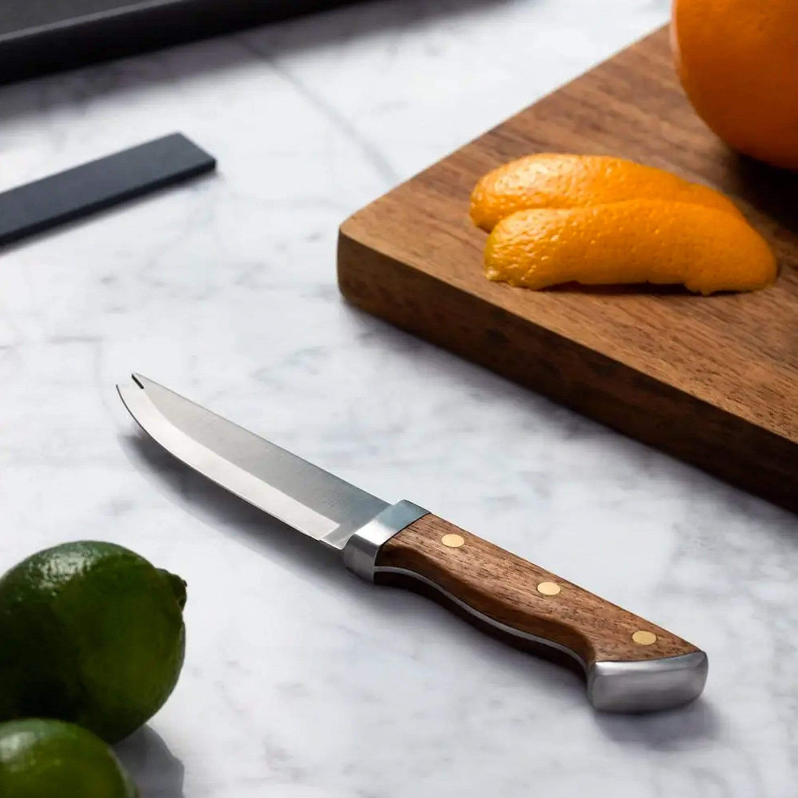 W&P Kitchenware The Bartender's Knife