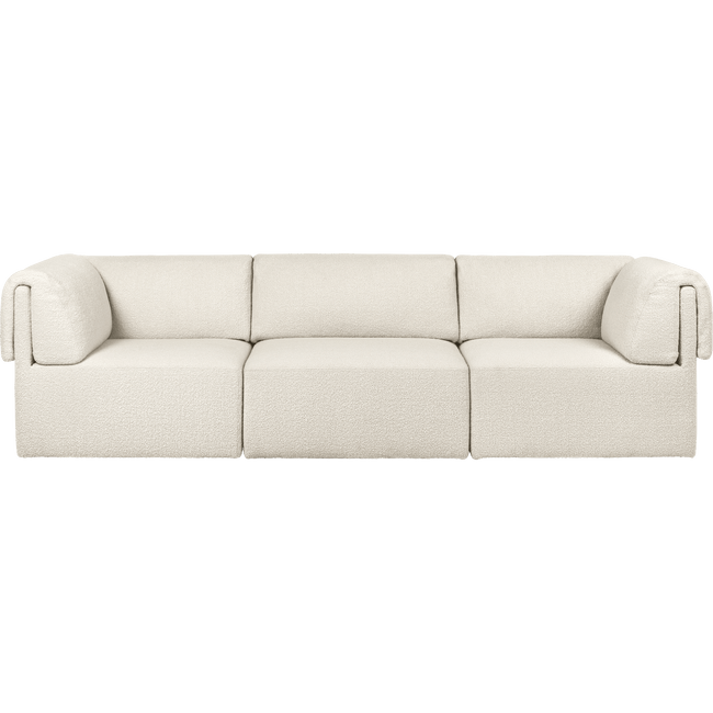 Gubi Furniture Wonder Sofa