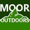 Mooroutdoors
