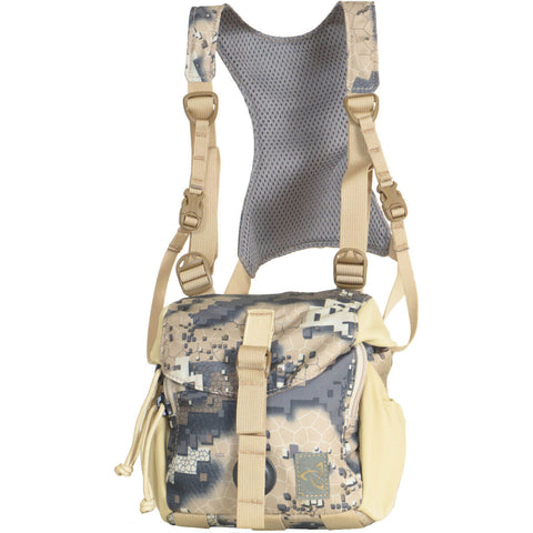 Mystery Ranch QD Bino Harness
