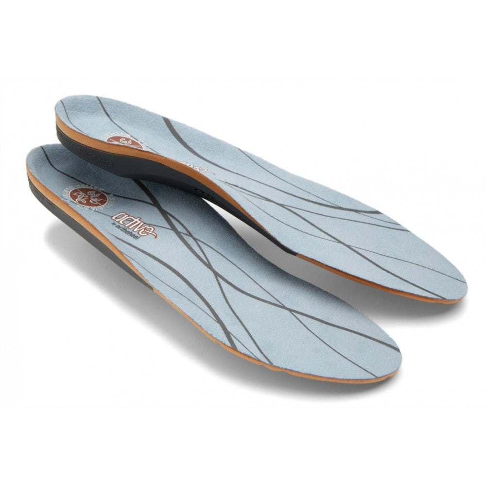 Vionic Active Orthotic