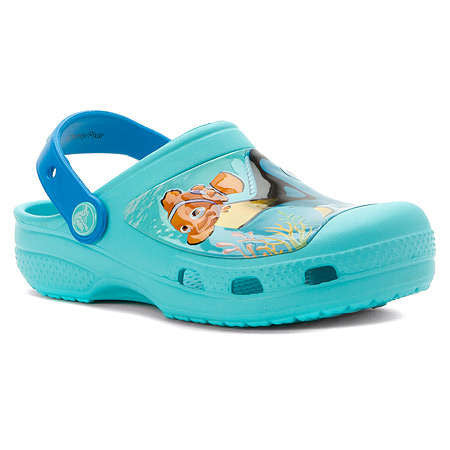 BOY'S CLASSIC SPIDERMAN CLOG