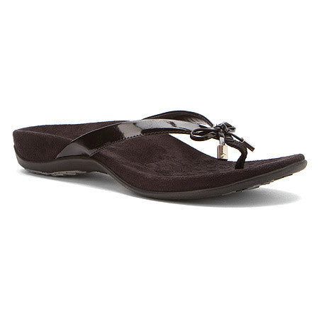 WOMEN'S BAILEY BUTTON TRIPLET II