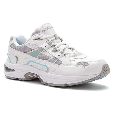 WOMEN'S SATIMA ACTIVE SNEAKER