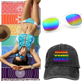 LGBT Amazing Bundle