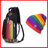 Ultimate Pride Bundle