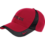 Pride Red Cap