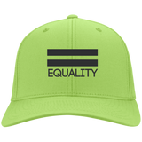 Equality Hat