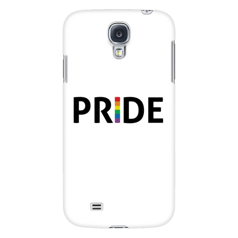 LGBT Pride Phone Case