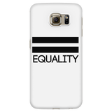 LGBT Equality Phone Case