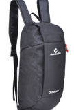 XY3 Travel Backpack