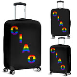 Ciao Pride Luggage Covers