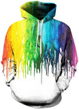The Ultimate Hoodies Bundle + Free Pride Bracelet