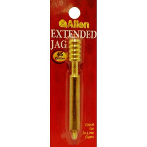 Allen Extended Jag (45 Caliber) at DollarFanatic.com America's Exclusively Online Dollar Stores.