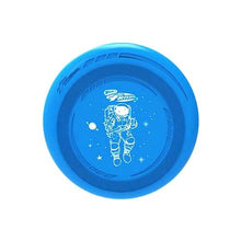 Load image into Gallery viewer, Frisbee - Outdoor Flying Disc (Select Color)