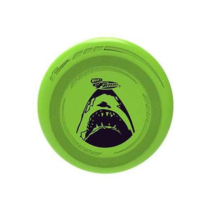 Frisbee - Outdoor Flying Disc (Select Color)
