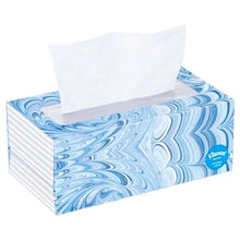 Load image into Gallery viewer, Kleenex Trusted Care Everyday 2-Ply Facial Tissues (144 Count)
