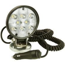 Load image into Gallery viewer, Led Light Magnetic Utility/Work Light (800 Lumens)