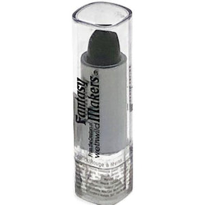 Wet 'n Wild Fantasy Makers Lipstick - 11065 Black (0.13 oz.)