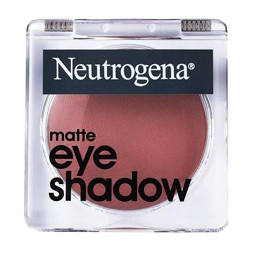 Neutrogena Matte Eye Shadow Palette (Net wt. 0.10 oz. ) Select Color