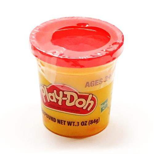 Play-Doh Modeling Compound (Net wt. 3 oz.) Select Color