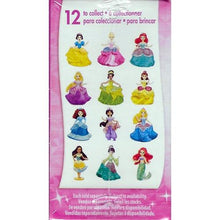 Load image into Gallery viewer, Disney Princess Royal Celebration Figure Surprise Mystery Box - Series 3