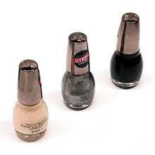 Load image into Gallery viewer, Sinful Colors Sinful Shine with Gel Tech Nail Polish (0.50 fl. oz.) Select Color