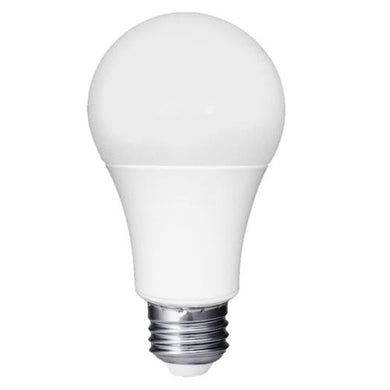 9 Watt LED Non-Dimmable Light Bulb - Soft White 60W Equiv. 20% to 80% Off at DollarFanatic.com America's Online Dollar Store
