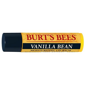 Beeswax Lip Balm (0.15 oz.) Select Flavor