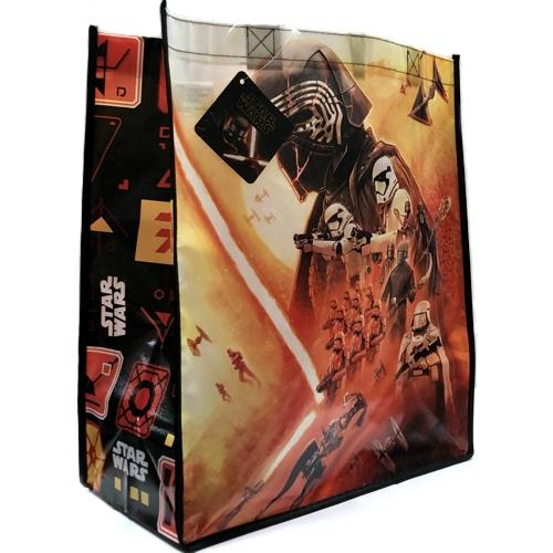 Disney Star Wars Large Tote Bag (15
