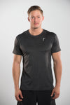 Men's Genesis Training Tee