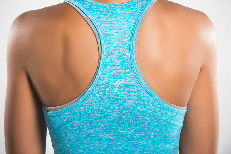 Women's Esssential Training Tank