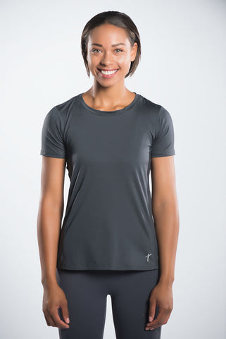 Women's Everyday Yoga Top