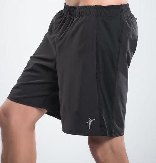 Men's Acceleration Running Shorts
