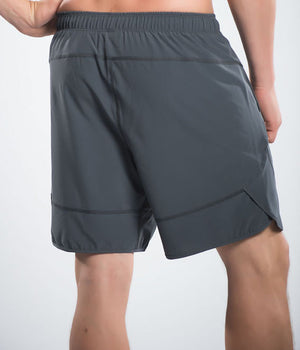 Men's Triumph Training Shorts