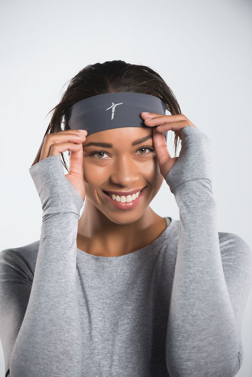 Women's Active Headband