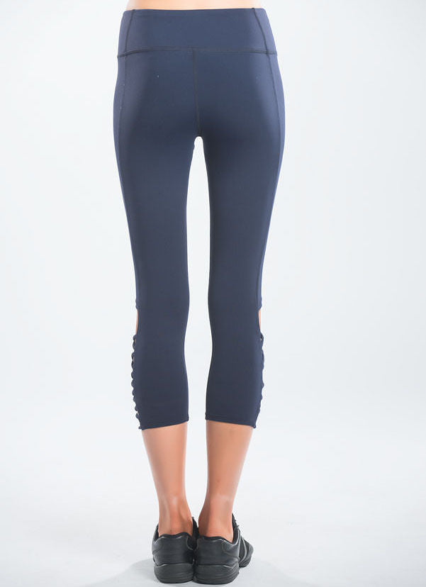 Women's Victory Lattice Leggings