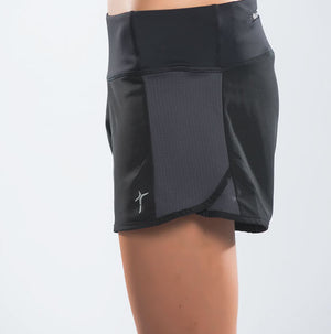 Women's Pace Running Shorts