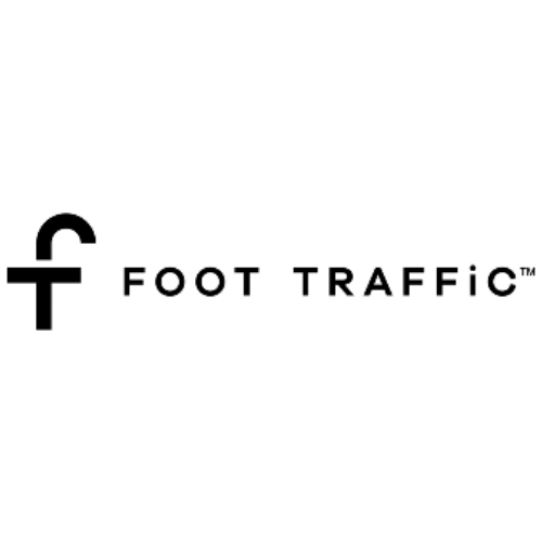 Foot Traffic Socks
