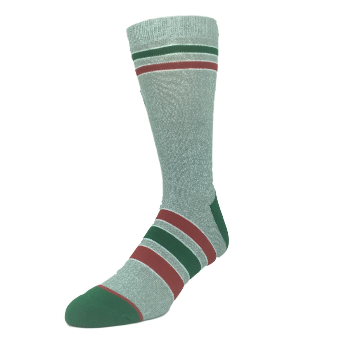 7UP Logo Socks by Odd Sox - The Sock Spot