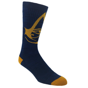 Assassins Creed Origins Athletic Socks - The Sock Spot
