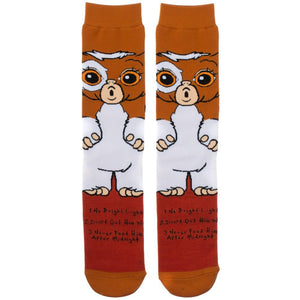 Gremlins Gizmo 360 Socks - The Sock Spot