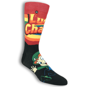 Lucky Charms Socks by Odd Sox - The Sock Spot