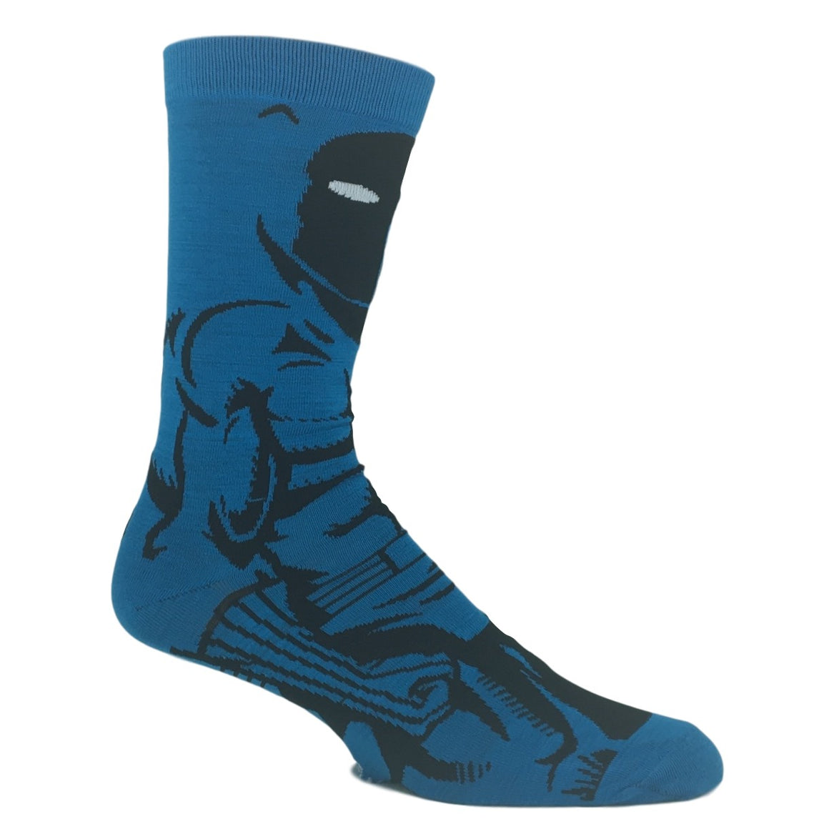 Socks - Marvel Black Panther 360 Socks