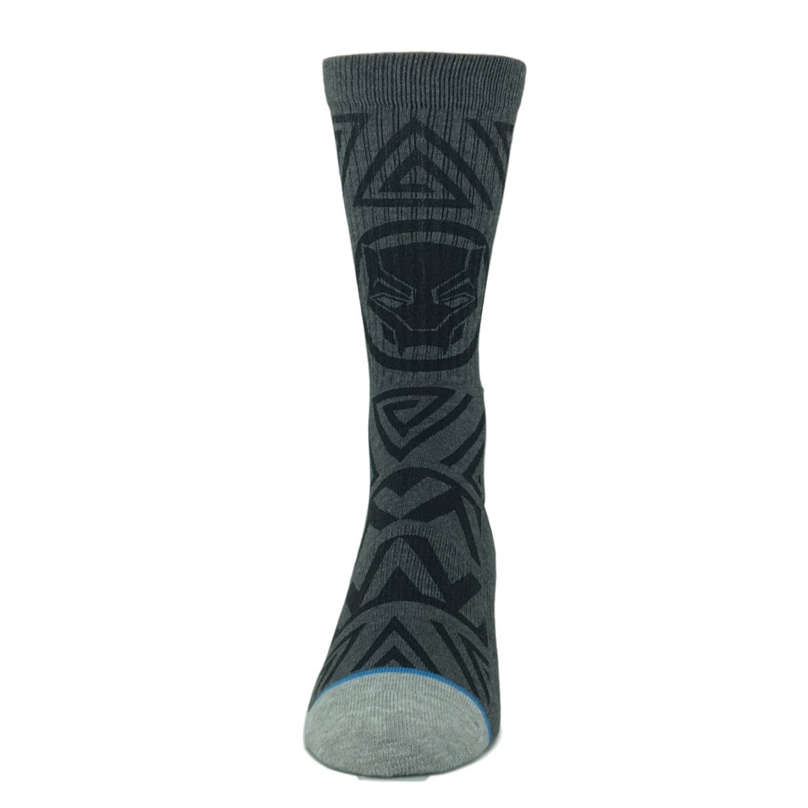 Socks - Marvel Black Panther Waterprint Socks