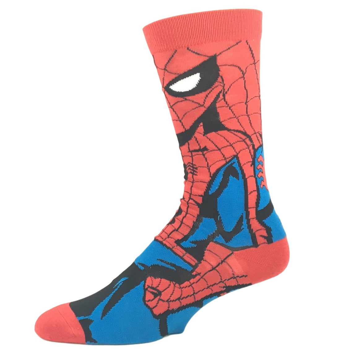 Socks - Marvel Spider-Man 360 Socks